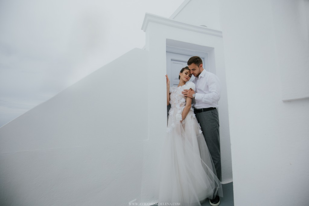 Santorini wedding photographer_37