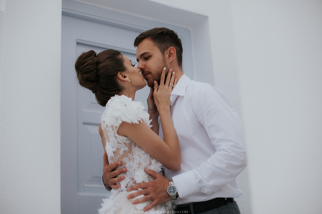 Santorini wedding photographer_38