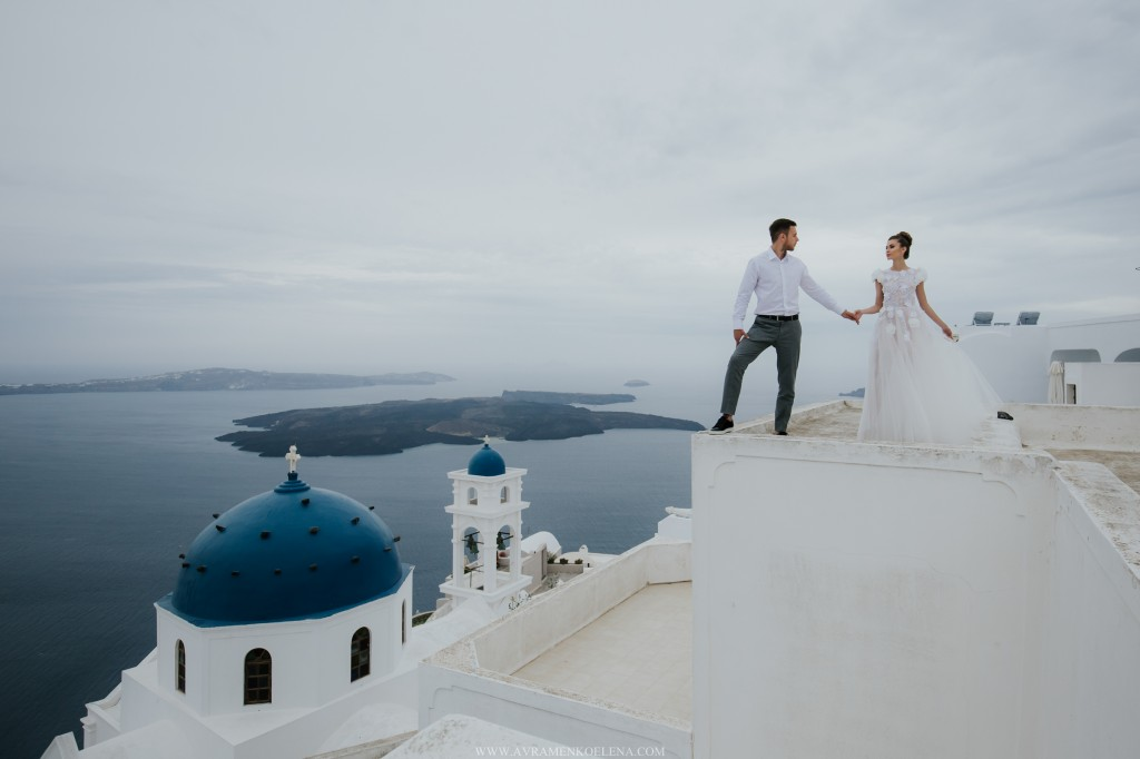 Santorini wedding photographer_39