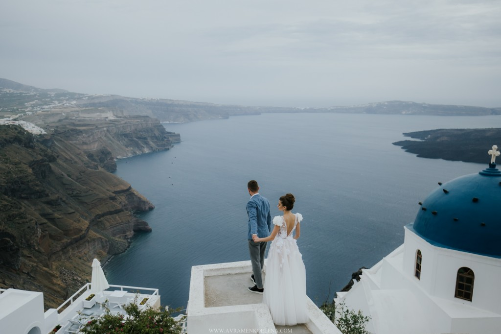 Santorini wedding photographer_40