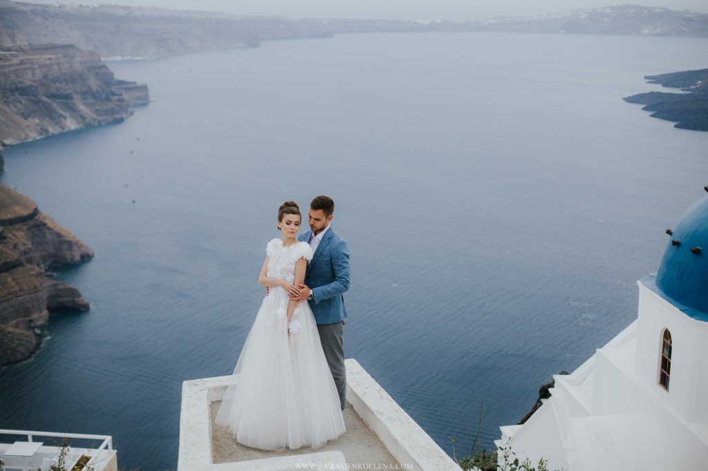 Santorini wedding photographer_41