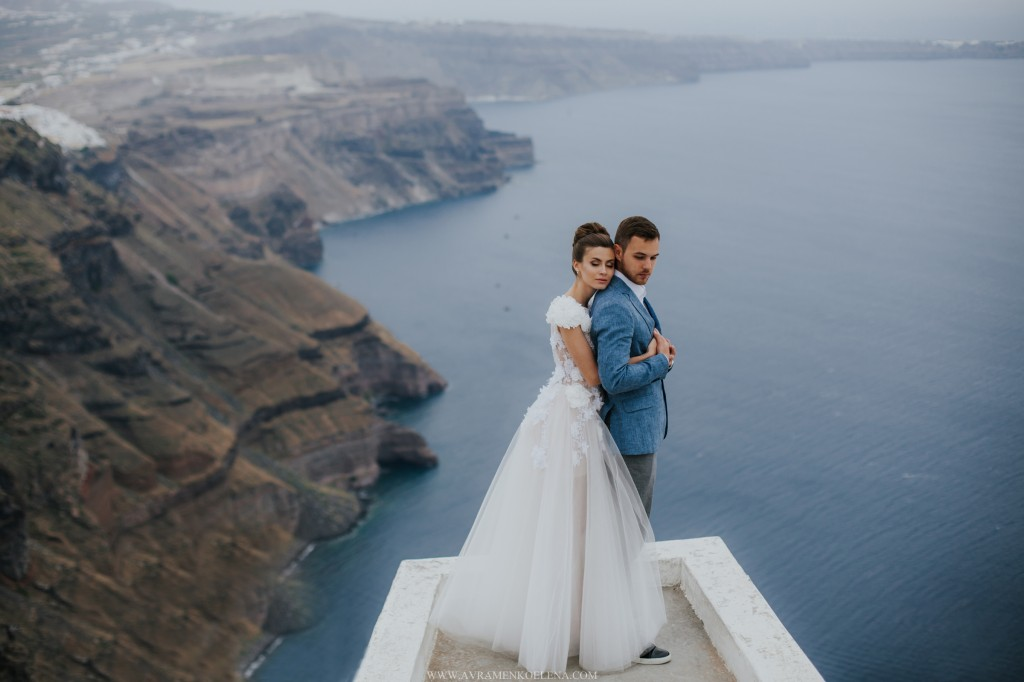 Santorini wedding photographer_42