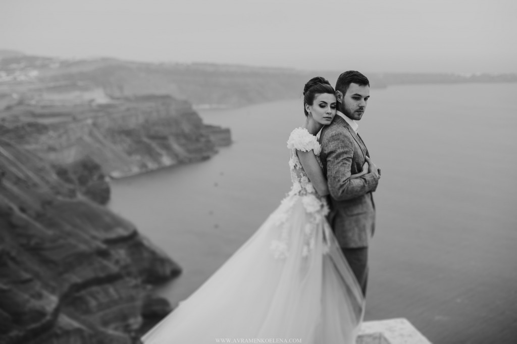 Santorini wedding photographer_43