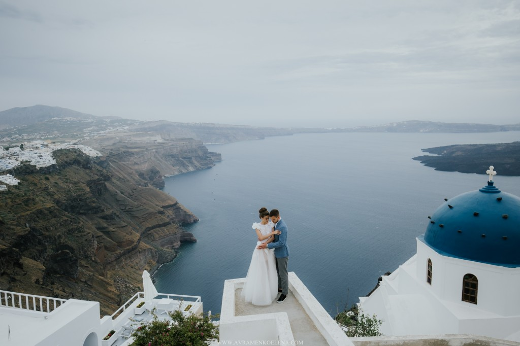 Santorini wedding photographer_45