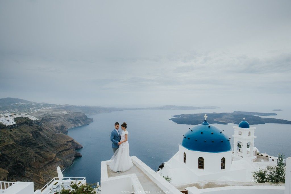 Santorini wedding photographer_46
