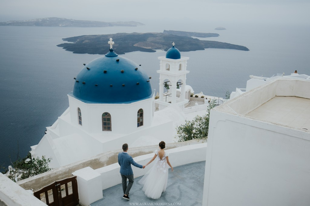 Santorini wedding photographer_47