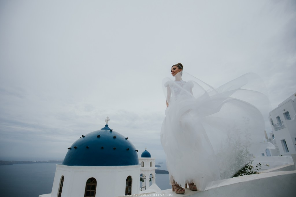 Santorini wedding photographer_48