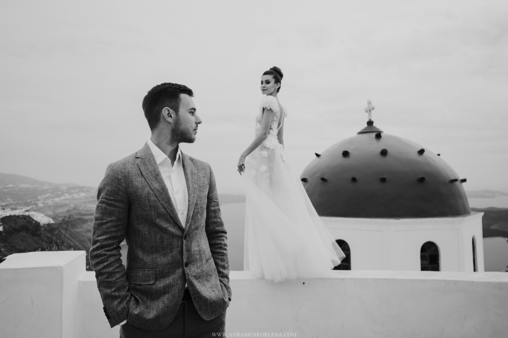 Santorini wedding photographer_50