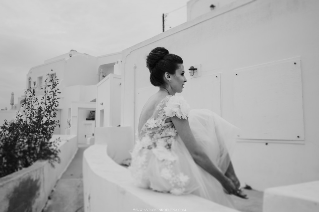 Santorini wedding photographer_51