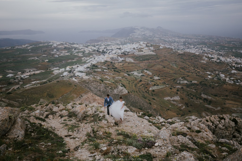 Santorini wedding photographer_56