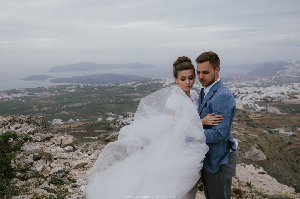 Santorini wedding photographer_57