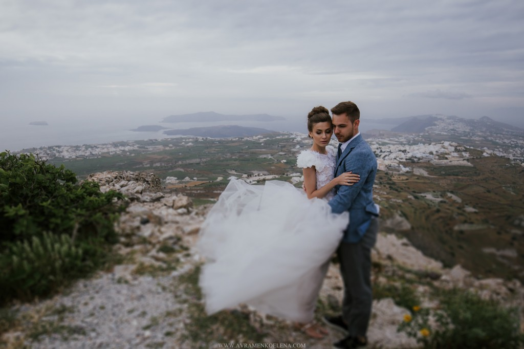 Santorini wedding photographer_58