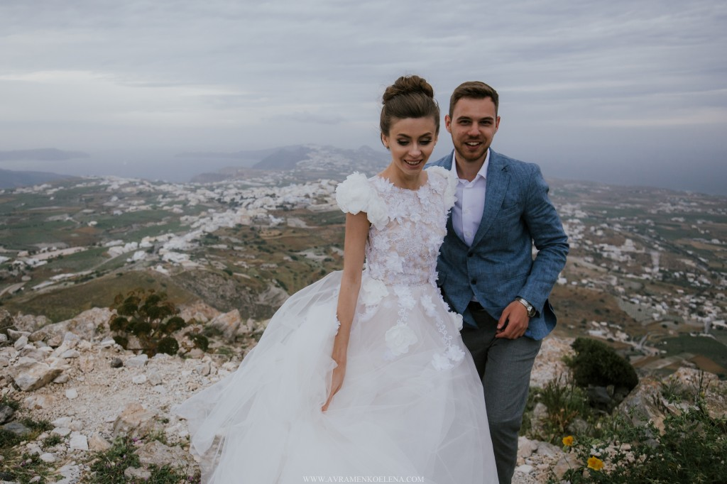 Santorini wedding photographer_59