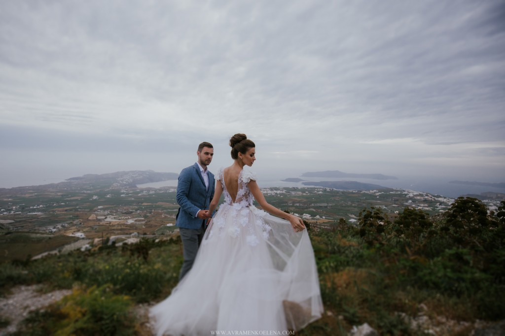 Santorini wedding photographer_60