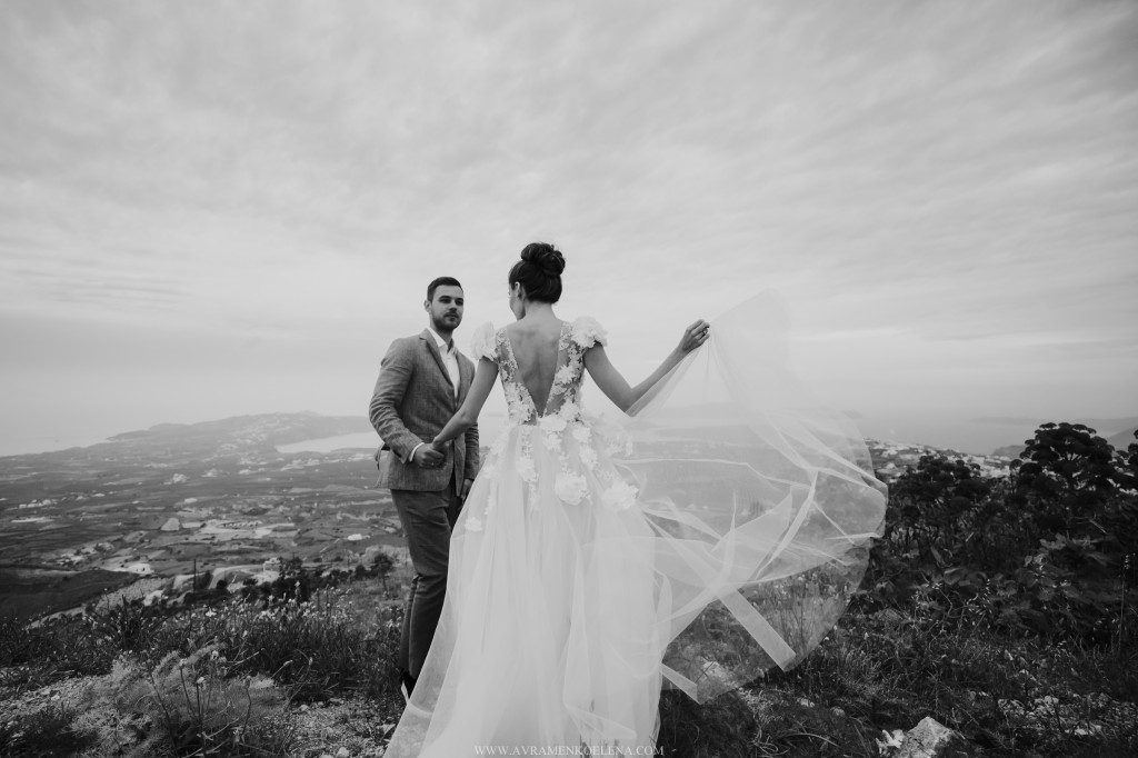Santorini wedding photographer_61