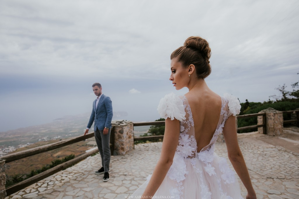 Santorini wedding photographer_64