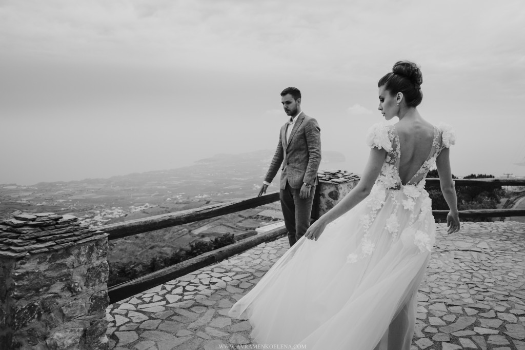 Santorini wedding photographer_65