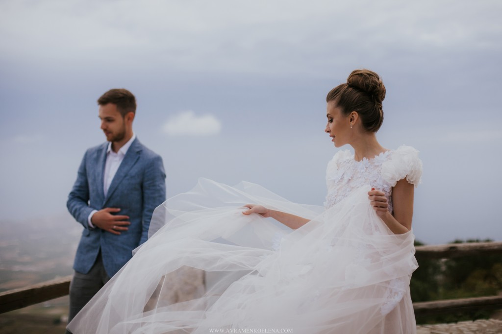 Santorini wedding photographer_66