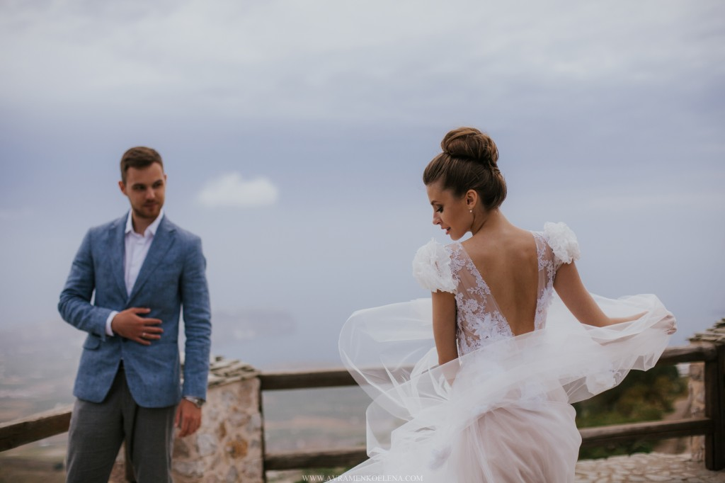 Santorini wedding photographer_67