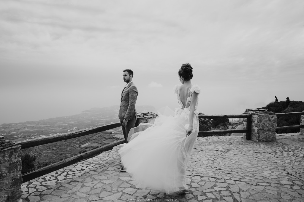 Santorini wedding photographer_68