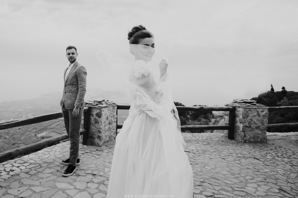 Santorini wedding photographer_69