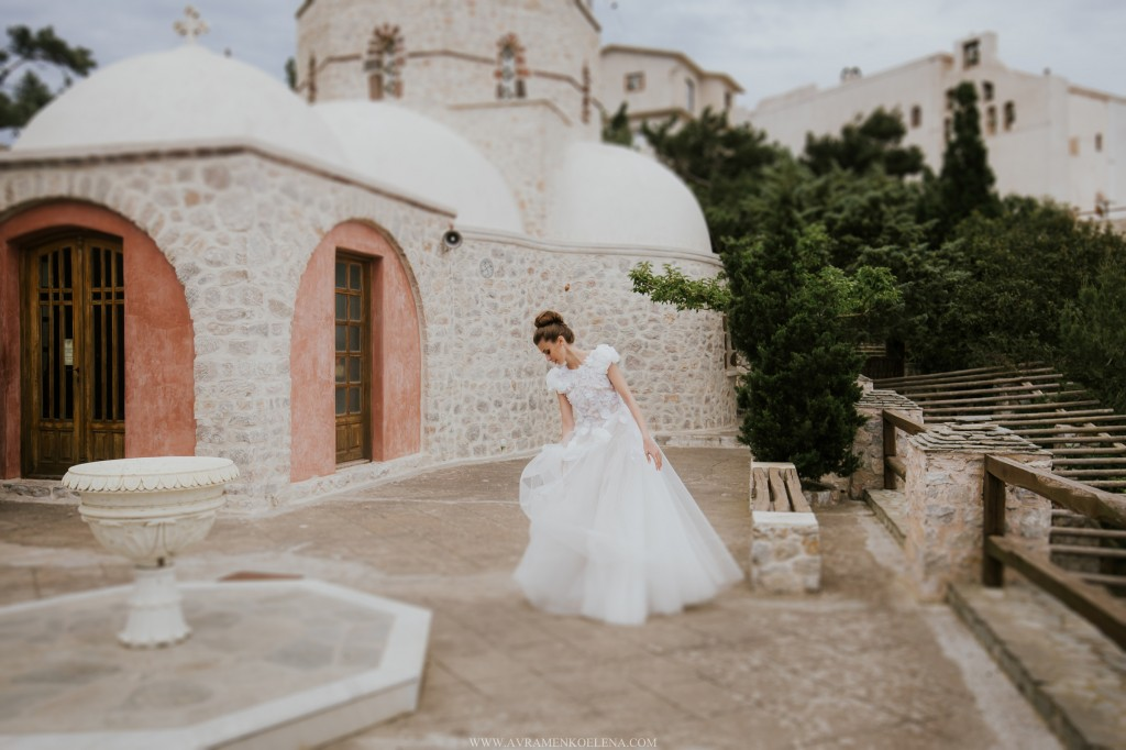 Santorini wedding photographer_70