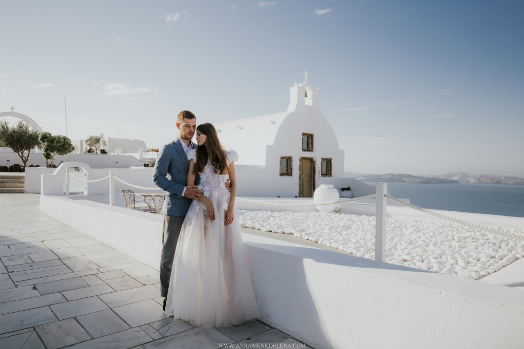 Santorini wedding photographer_71