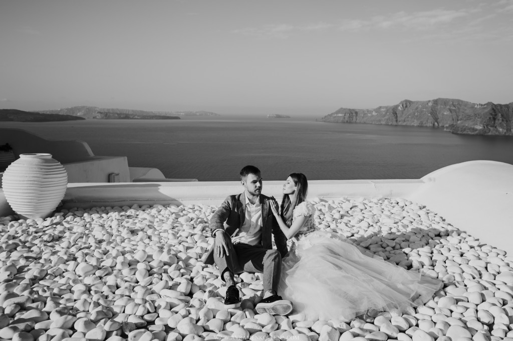 Santorini wedding photographer_73