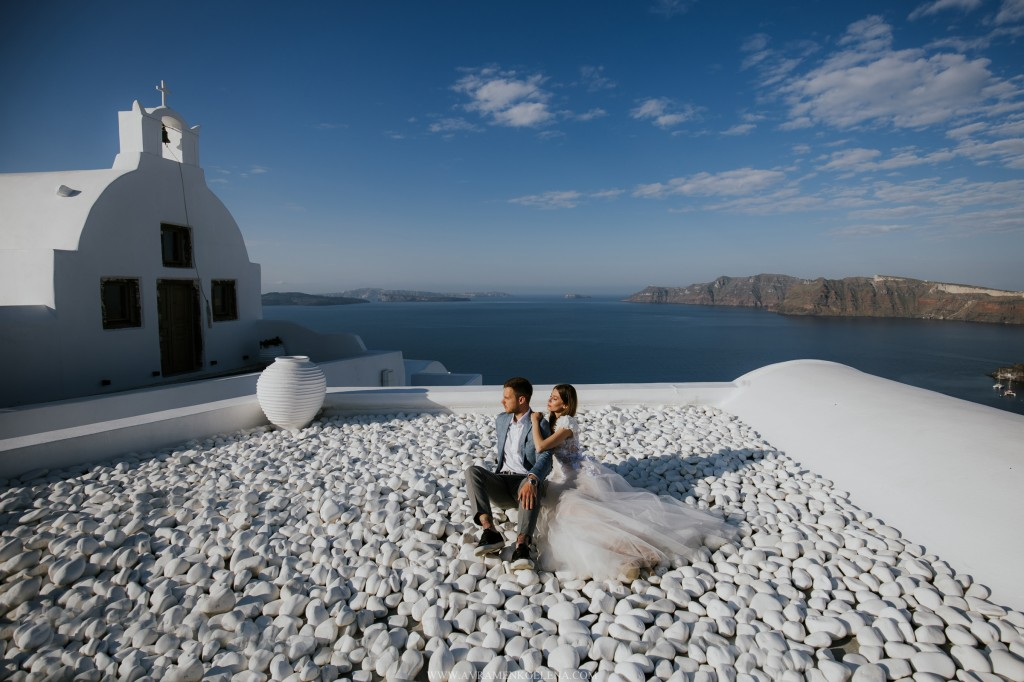 Santorini wedding photographer_74