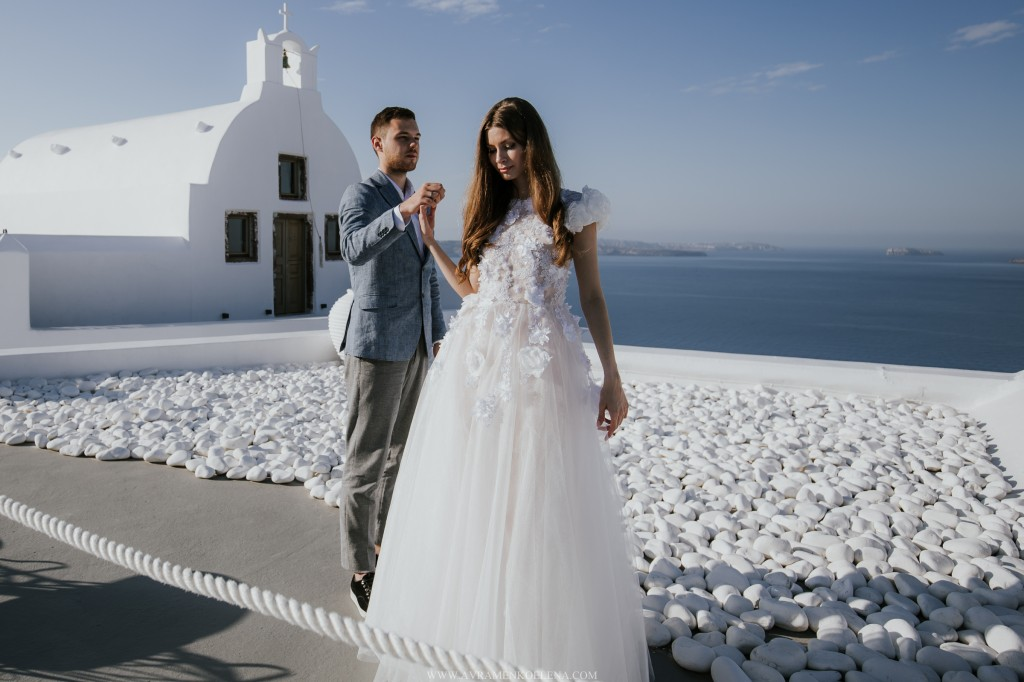 Santorini wedding photographer_75