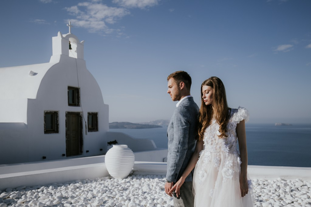 Santorini wedding photographer_76