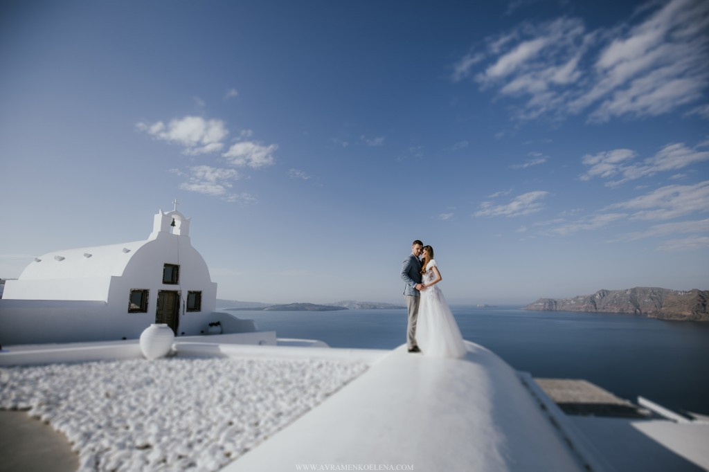 Santorini wedding photographer_78