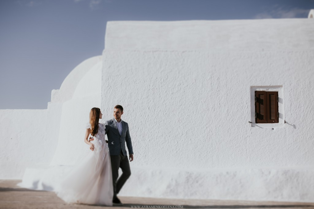 Santorini wedding photographer_81
