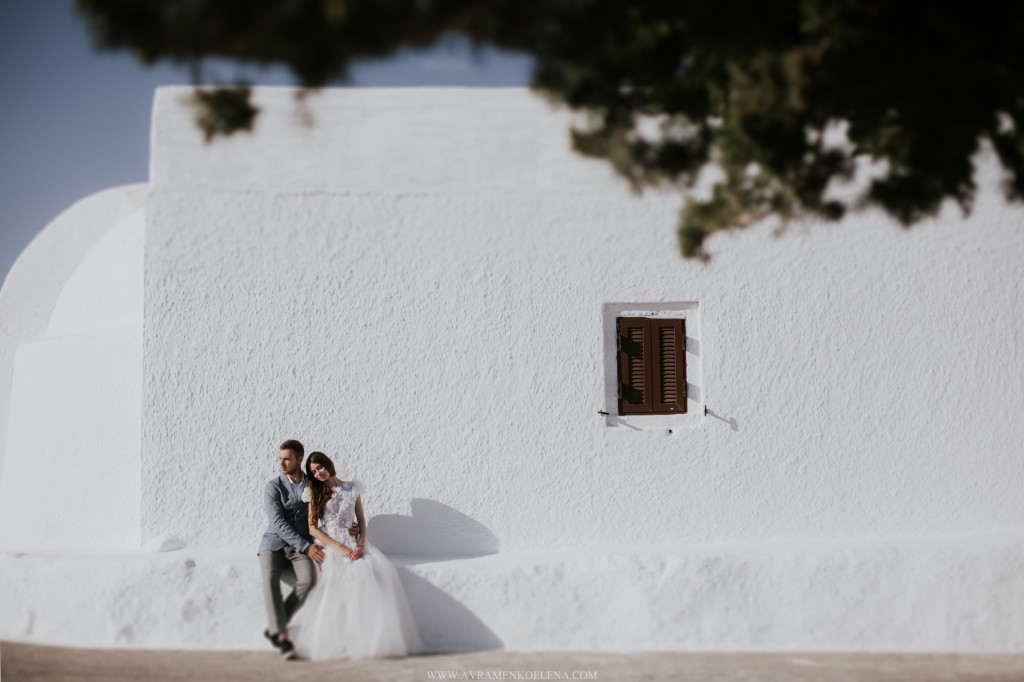 Santorini wedding photographer_82