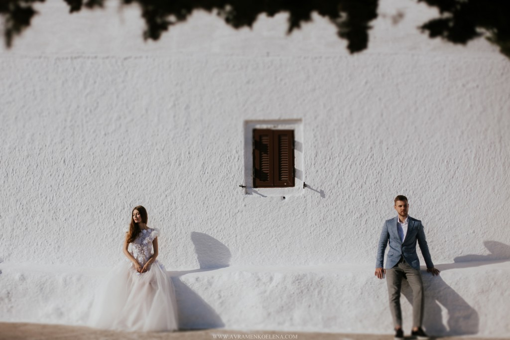Santorini wedding photographer_83