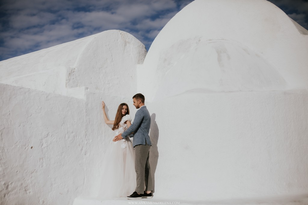 Santorini wedding photographer_84