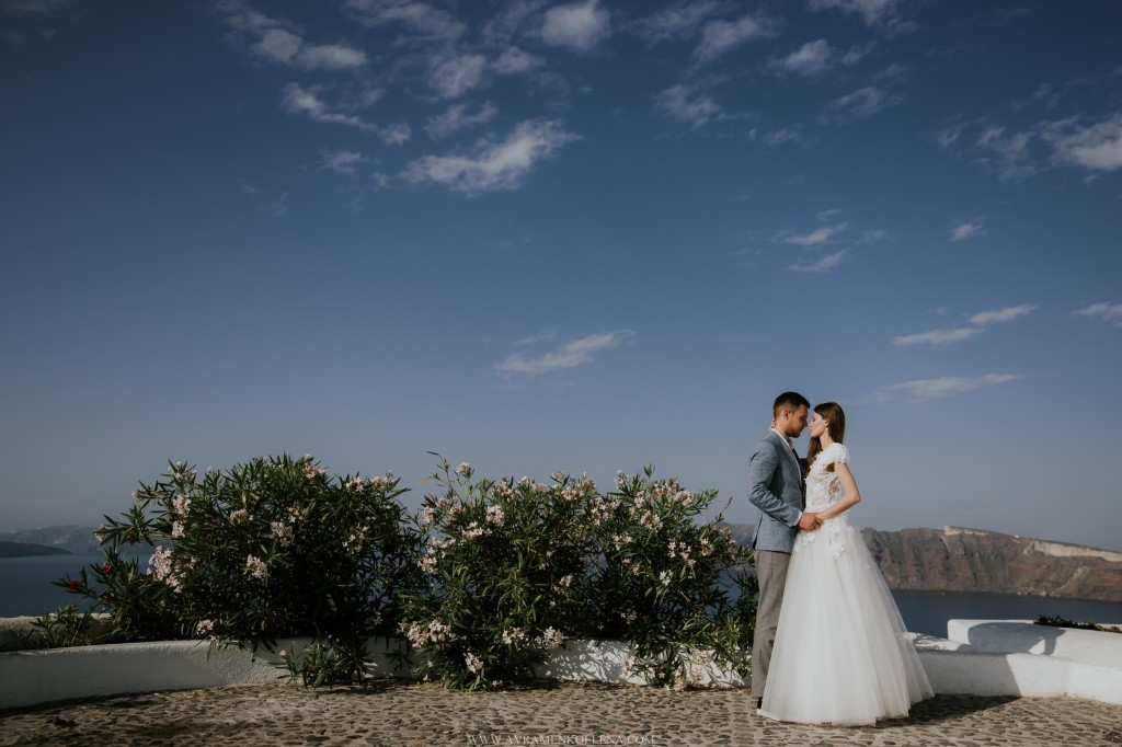 Santorini wedding photographer_87