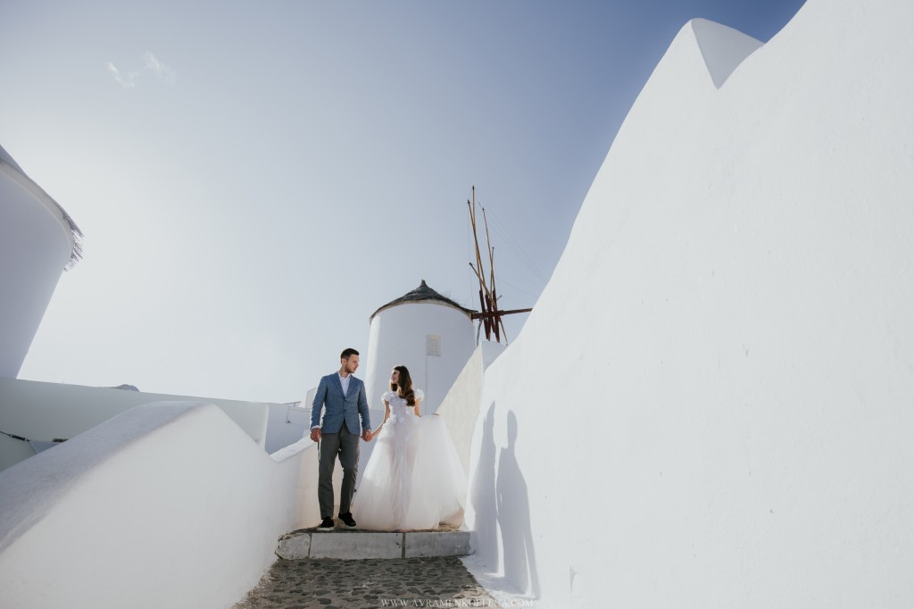Santorini wedding photographer_88