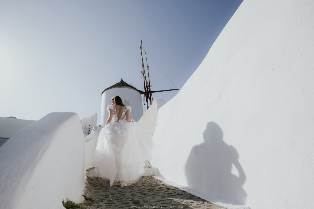 Santorini wedding photographer_89