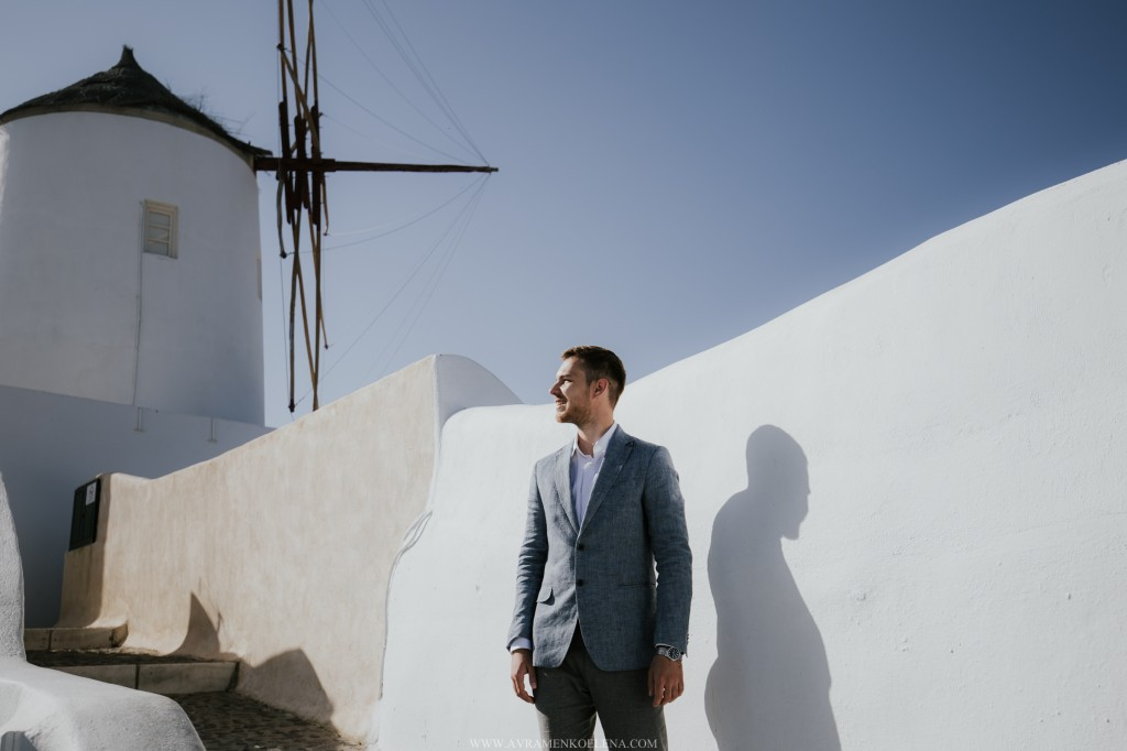 Santorini wedding photographer_91