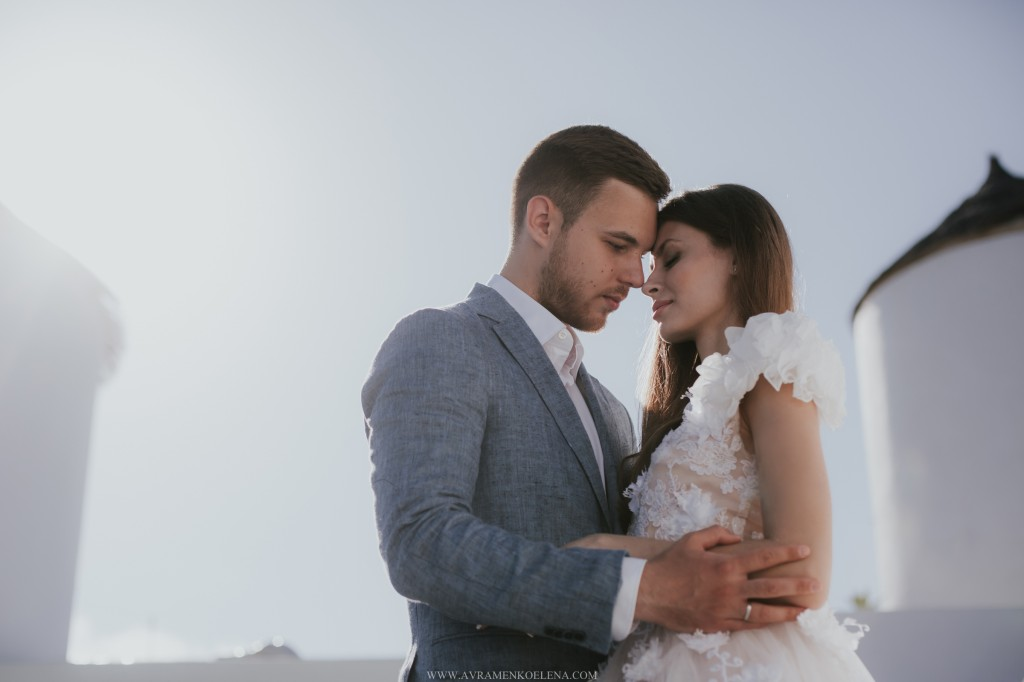 Santorini wedding photographer_93