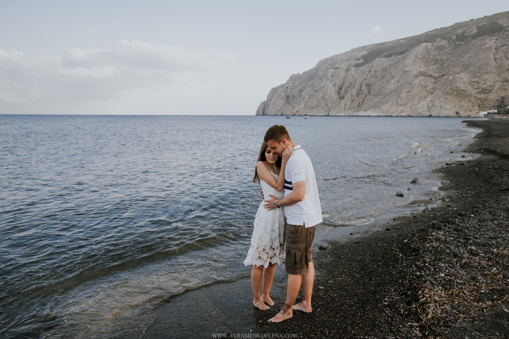 Santorini wedding photographer_95