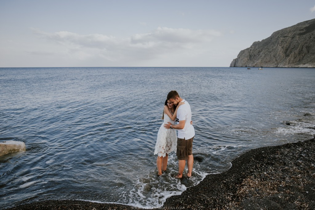 Santorini wedding photographer_97