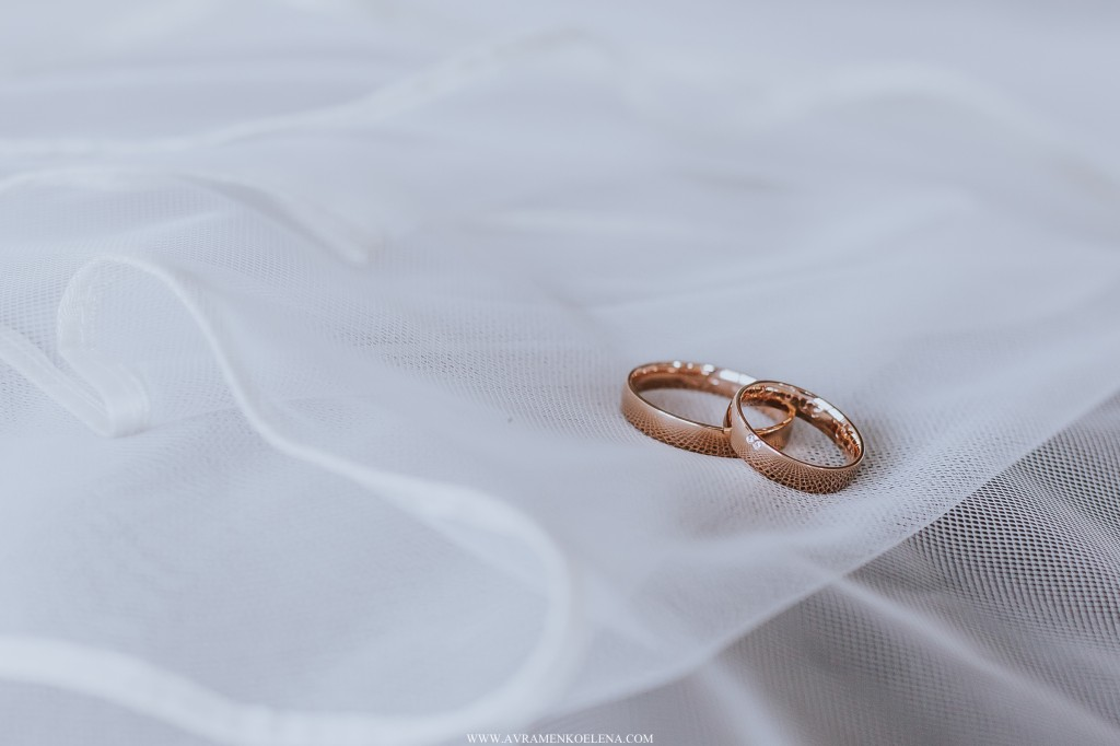 Croatia wedding photographer_05