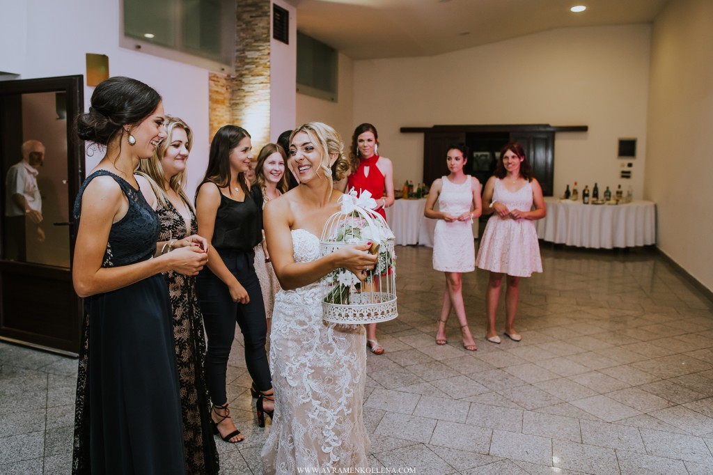 Croatia wedding photographer_101