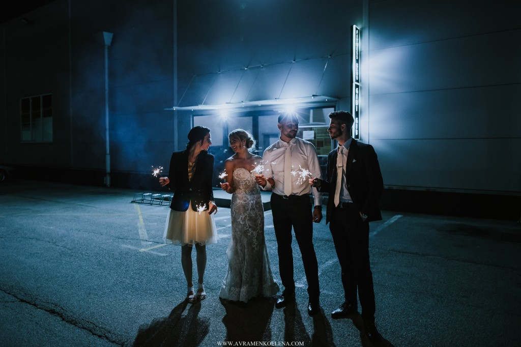 Croatia wedding photographer_106