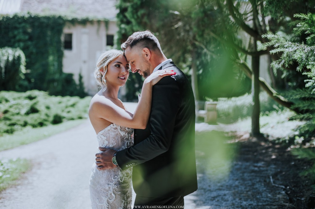 Croatia wedding photographer_27