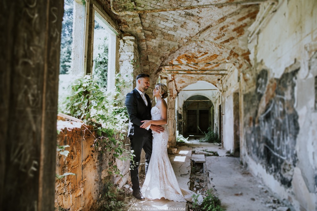 Croatia wedding photographer_28