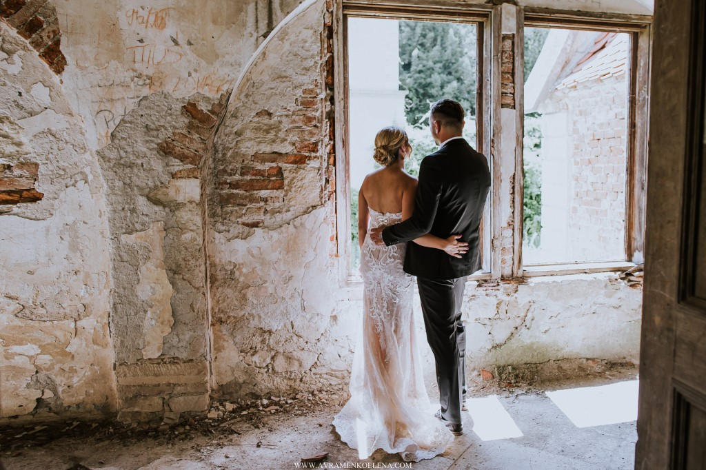 Croatia wedding photographer_29