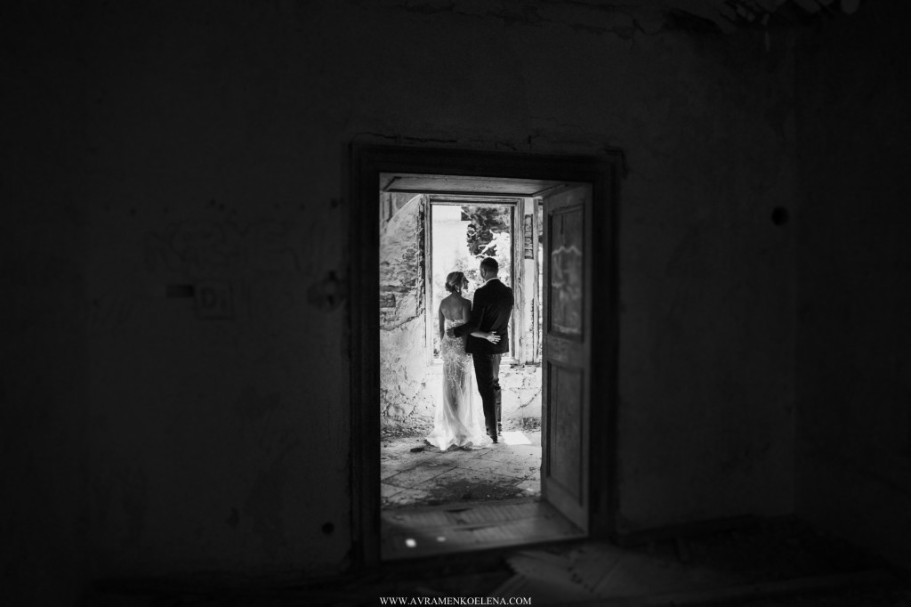 Croatia wedding photographer_30